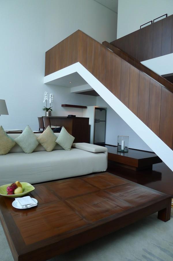 デザイン・ホテル メトロポリタン・バンコク
