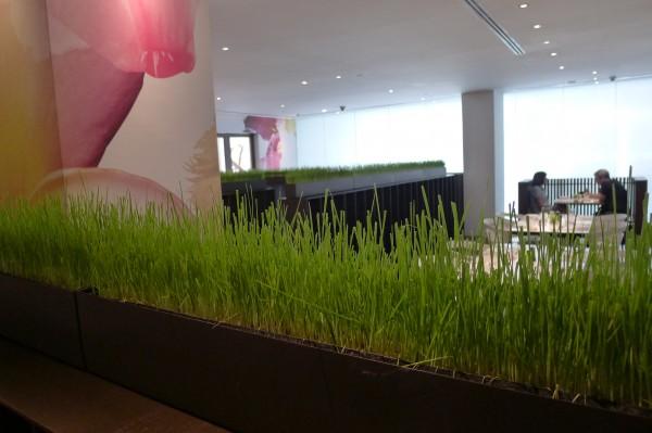 デザイン・ホテル メトロポリタン・バンコク バンコク
