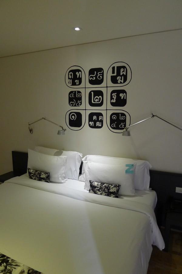 テンフェイス デザイン ホテル