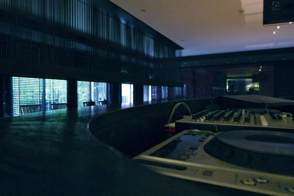 テンフェイス デザイン ホテル バンコク
