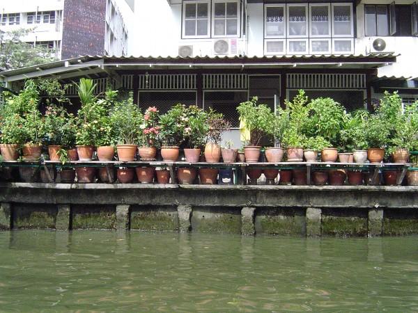 バンコク タイ