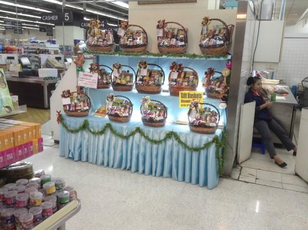 バンコク タイのコト・モノ事情